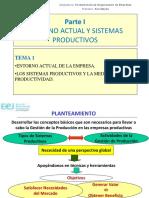 FOE Temas 1 ConceptosBasicos 2015 RG