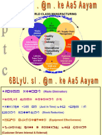 Training Material_5S & Muda_Hindi
