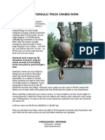 truckcrn.pdf