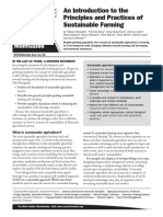 Sustainable Farming.pdf
