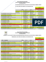 Habeas Corpus Jueces 2015-2016_1