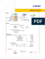 Rcdesign Program