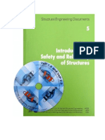 1006_Link To_ Introduction to Safety and Reliability of Structures