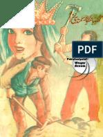 Aangloo-Sumandri Khizana