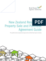 REAA Approved ENGLISH Guide - Sale & Purchase Agreement 2014.pdf