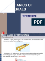 4_Pure bending(1).pdf