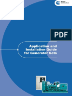 GENERATORS _ CUMMINS.pdf