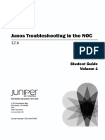 JTNOC_12.b_SG_vol.1.pdf