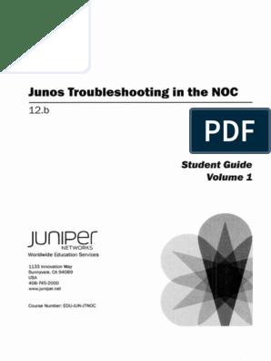 JTNOC_12 b_SG_vol 1 pdf | Command Line Interface | File