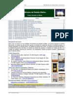 338s Métodos de Estudio Bíblico Cuestionario.pdf