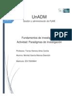 FI_U1_A2_MBMG_paradigmas