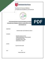 FINAL_PATOLOGÍAS ESOFÁGICAS 2018..pdf