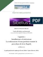 sibelius 7 capitolo 1.pdf