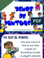 Los-signos-de-puntuacion-en-imagenes-PDF-1-10.pdf