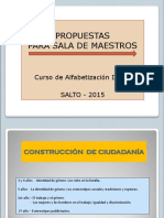 283471247-Sala-Salto-2015