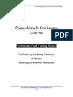 Savanur.preliminary Report.formatted
