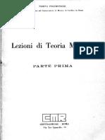 254108175-Teoria-Musicale-Poltronieri-Vol-1.pdf