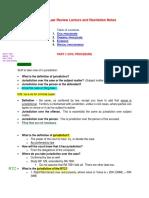 specprodan.pdf
