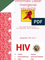 HIV-IH lain,8