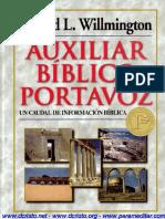 compendio manual biblico.pdf