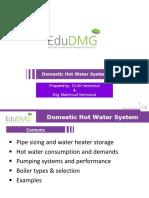 322818880-Water-Plumbing-Lect-3-2015-EDU.pptx