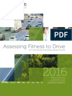 Medical standards for  driver licensing.pdf