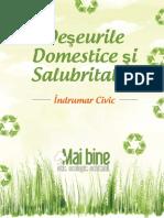 Deseurile_si_salubritatea-Indrumar_civic.pdf