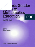 [Gila Hanna (Editor)] Towards Gender Equity in Mat(BookFi.org) 5