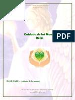 Reiki Cuidado de las Manos Manual.pdf