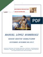Manual Tercera Sintonización Sistema Chamanico Ama Deus-Diciembre 13.docx