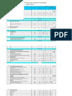 cth analisis mslah