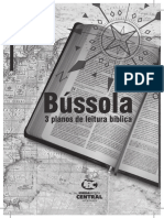 Bussola 2011