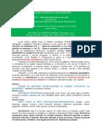 c01-1ConstantinescuAnastasiu-ResurseMinerale-vol1_reclama.pdf