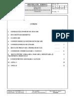 ST27_uleiTR30.01.pdf