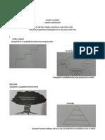 Instructional Materials Grade8