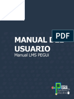Manual Lms Pegui