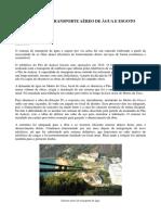 Scofano - Pellegrini Port