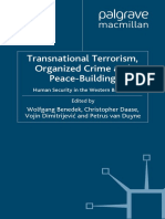 Benedek. Transnational terrorism, organized crime and peace-building.pdf