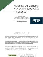 Laboratorio Luisrios Clase1.PDF