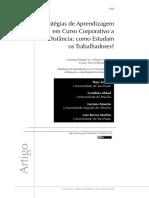 Estratégias de Aprendizagem em Curso Corporativo a Distância.pdf