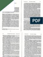 From_Aesthetics_to_Psychology_Notes_on_V.pdf
