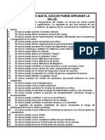 108 maneras.doc