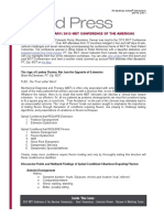 MDT World Press Newsletter Full PDF Vol2No3 (1)
