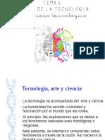 tema 6 el proceso tecnologico.pdf