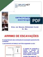 2Fundacoes_-_Projeto_e_Execucao_-_Estruturas_de_Contencao.pdf