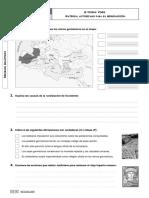 Refuerzo y Ampliación Tema 15.pdf
