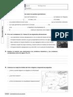 Actividades de Evaluacion Tema 15