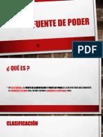 fuentedepoder-161118164617