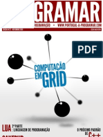 programar-022