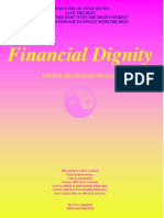 Financial Dignity Free Version Scribd